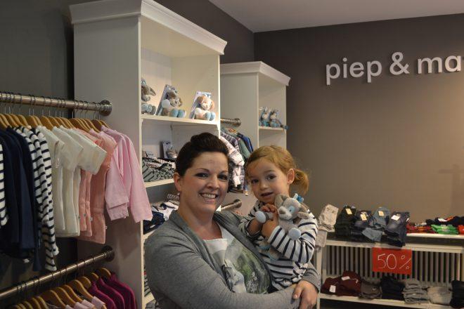info for b1d74 05f02 Baby- und Kindermode aus den Niederlanden jetzt im piep&matz ...