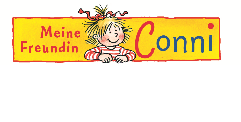 Gewinne Neue Conni Hörspiel CDs!