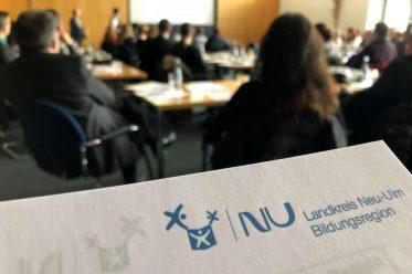 Bildungskonferenz
