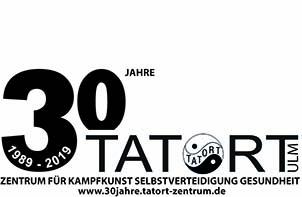 Anzeige Tatort Zentrum Kampfkunst